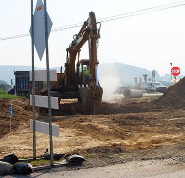 Keystone Acquisitions | Construction Contractors